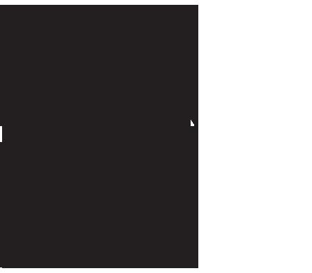 biuwar